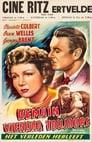 Voir La Film Demain Viendra Toujours ☑ - Streaming Complet HD (1946)