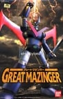 Image Great Mazinger