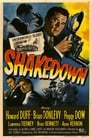 Shakedown Streaming Complet Gratuit ∗ 1950
