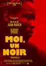 [Voir] Moi, Un Noir 1958 Streaming Complet VF Film Gratuit Entier