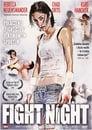 Regarder Fight Night (2008), Film Complet Gratuit En Francais