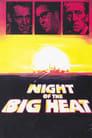 Night of the Big Heat (1967) Movie Reviews