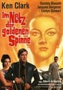 Missione speciale Lady Chaplin (1966) Movie Reviews