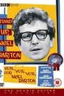 Poster for Stand Up, Nigel Barton