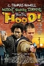مترجم أونلاين و تحميل Mutant Vampire Zombies from the 'Hood! 2010 مشاهدة فيلم