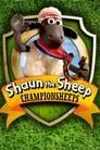 😎 Shaun The Sheep Championsheeps #Teljes Film Magyar - Ingyen 2012