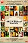 Shah Jahan Regency (2019)