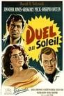 [Voir] Duel Au Soleil 1946 Streaming Complet VF Film Gratuit Entier