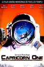 Regarder, Capricorn One 1977 Streaming Complet VF En Gratuit VostFR