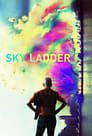 Poster for Sky Ladder: The Art of Cai Guo-Qiang