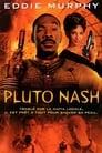 Pluto Nash ☑ Voir Film - Streaming Complet VF 2002