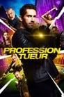 Profession Tueur Streaming Complet VF 2018 Voir Gratuit