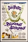 0-The Reluctant Astronaut
