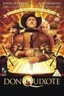 Don Quixote (2000) (TV) Movie Reviews