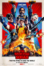 The Suicide Squad (2021) Hindi Dubbed