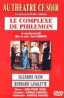 Poster for Le complexe de Philémon