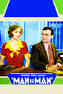 Man To Man ☑ Voir Film - Streaming Complet VF 1930