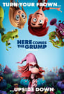 Here Comes the Grump (2018) Openload Movies