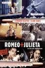 Romeo + Julieta de Willia..