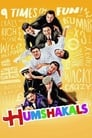Humshakals (2014) WEB-480p, 720p, 1080p | GDRive & torrent