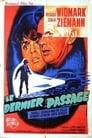 🕊.#.Le Dernier Passage Film Streaming Vf 1961 En Complet 🕊