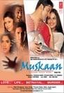 Muskaan (2004)
