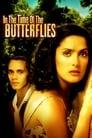 Die Zeit der Schmetterlinge (2001)
