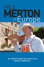 مترجم أونلاين وتحميل كامل Paul Merton in Europe مشاهدة مسلسل