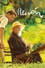 Regarder Renoir (2012), Film Complet Gratuit En Francais