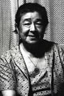 Chieko Higashiyama isTomi Hirayama