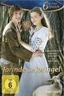 Poster for Jorinde und Joringel