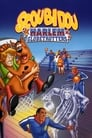 Scooby-Doo rencontre les Harlem Globe Trotters