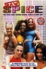[Voir] Raw Spice 2001 Streaming Complet VF Film Gratuit Entier