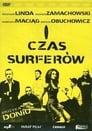 مترجم أونلاين و تحميل Surfers' Time 2005 مشاهدة فيلم