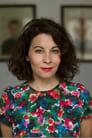 Cécile Rebboah isL'assistante sociale