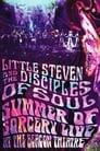 مترجم أونلاين و تحميل Little Steven and the Disciples of Soul: Summer of Sorcery Live! At The Beacon Theatre 2021 مشاهدة فيلم