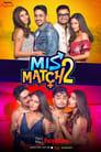 Mismatch (2018)