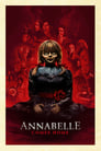 Annabelle Comes Home Rent