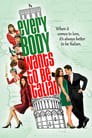 Everybody Wants to Be Italian (2007) Movie Reviews
