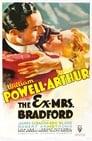 The Ex-Mrs. Bradford (1936) Movie Reviews