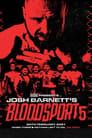 مترجم أونلاين و تحميل GCW Josh Barnett's Bloodsport 5 2021 مشاهدة فيلم