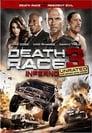 Death Race 3: Infierno