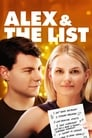 Watch Alex & The List Online Free Movies ID