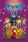 🕊.#.Magos Y Gigantes Film Streaming Vf 2003 En Complet 🕊