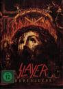 مترجم أونلاين و تحميل Slayer: Repentless 2015 مشاهدة فيلم