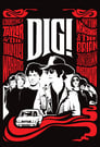 Dig! (2004) Movie Reviews