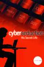 Cyber Seduction: His Secret Life (2005) (TV) Movie Reviews