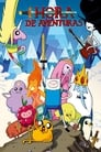 Hora de aventuras (2010) | Adventure Time