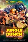 Imagen The Jungle Bunch. La panda de la selva