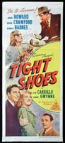 Poster for Tight Shoes